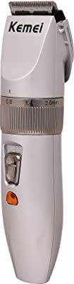 KM-27C dual feature clipper and trimmer